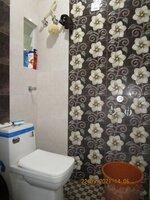 Sub Unit 15S9U01007: bathrooms 2