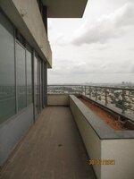 15J7U00339: Balcony 1
