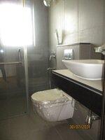 15J7U00339: Bathroom 1