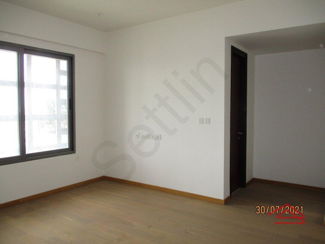 15J7U00339: Bedroom 1