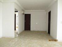 15J7U00339: Hall 1
