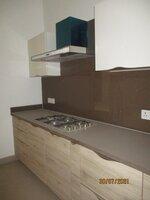 15J7U00339: Kitchen 1