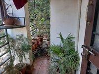 15J1U00136: Balcony 2