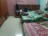 15J1U00136: Bedroom 1