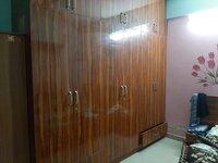 15J1U00136: Bedroom 3