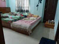 15J1U00136: Bedroom 2