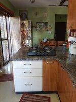 15J1U00136: Kitchen 1