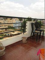 10A8U00262: Balcony 1