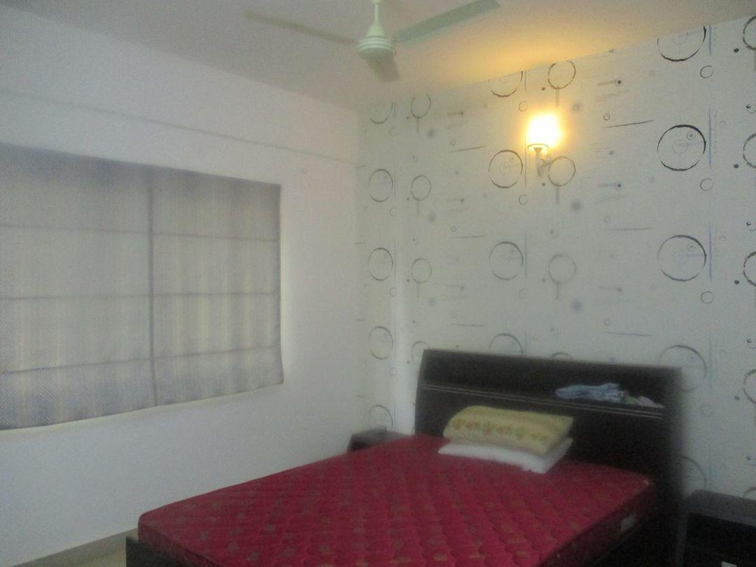 10A8U00262: Bedroom 1