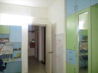 10A8U00262: Bedroom 2