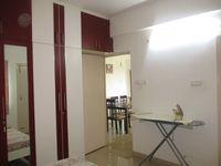 10A8U00262: Bedroom 3