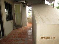 Sub Unit 15S9U01000: balconies 1