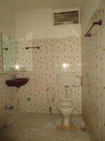 Sub Unit 15S9U01000: bathrooms 3
