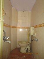 Sub Unit 15S9U01000: bathrooms 2