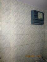 Sub Unit 15S9U01000: bathrooms 1