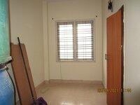 Sub Unit 15S9U01000: bedrooms 1