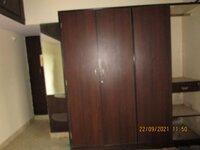 Sub Unit 15S9U01000: bedrooms 2
