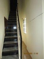 Sub Unit 15S9U01000: halls 1