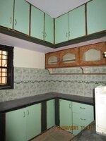 Sub Unit 15S9U01000: kitchens 1