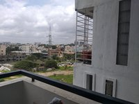 13A8U00205: Balcony 1
