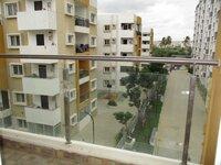 15J7U00078: Balcony 2
