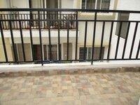 15J7U00078: Balcony 1