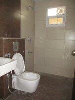 15J7U00078: Bathroom 2