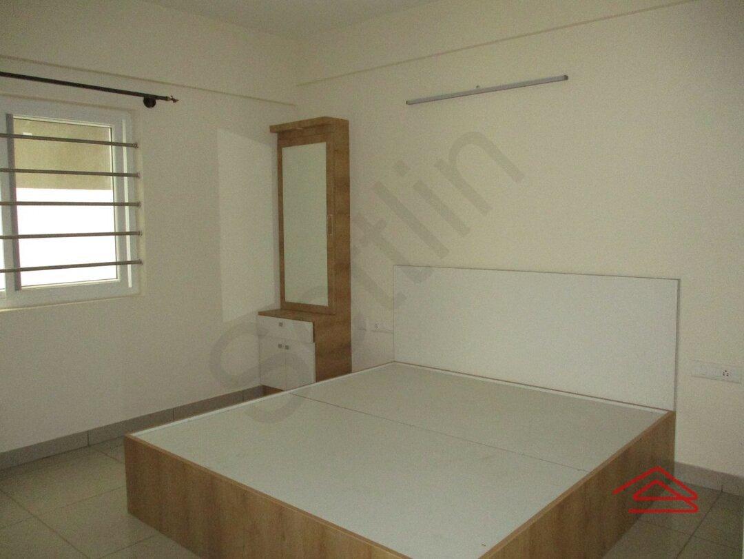 15J7U00078: Bedroom 1