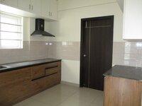 15J7U00078: Kitchen 1
