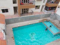 13M5U00012: Balcony 1