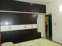 13M5U00012: Bedroom 2