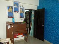 13M5U00012: Bedroom 3