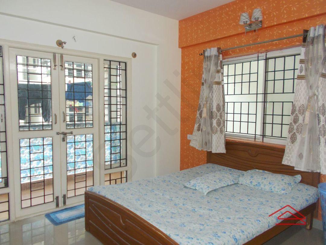 13M5U00012: Bedroom 1