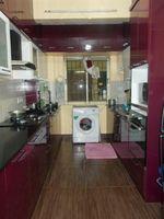 13M5U00012: Kitchen 1