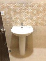 Sub Unit 1: bathrooms 2