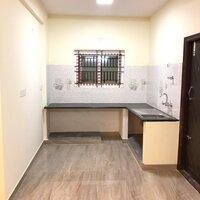 Sub Unit 1: kitchens 1
