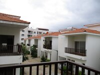 15J7U00270: Balcony 2