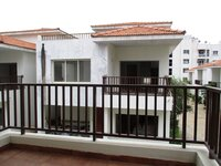 15J7U00270: Balcony 1
