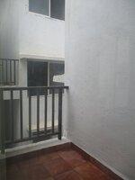 15J7U00270: Balcony 3