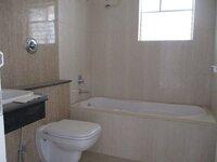 15J7U00270: bathroom 2