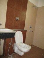 15J7U00270: bathroom 1
