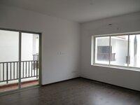 15J7U00270: bedroom 2