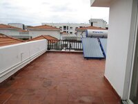 15J7U00270: Terrace 1