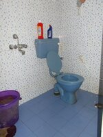 15J1U00137: Bathroom 2