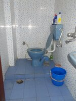 15J1U00137: Bathroom 1
