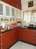 15J1U00137: Kitchen 1