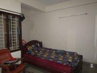 13S9U00174: Bedroom 2
