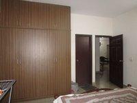 13S9U00174: Bedroom 1