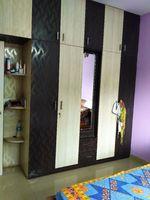 11OAU00498: Bedroom 1