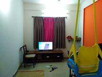 11OAU00498: Hall 1